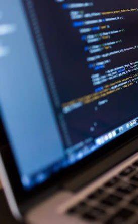 Αυξήθηκαν οι διαδικτυακές απάτες στο lockdown, τι πρέπει να προσέξετε