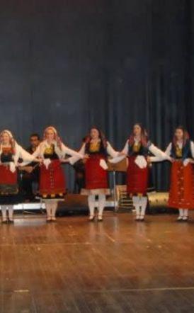 ΣΥΛΛΟΓΟΣ ΜΙΚΡΑΣΙΑΤΩΝ Ν. ΗΜΑΘΙΑΣ: Αναστέλλονται τα μαθήματα στα τμήματα χορού και χορωδίας