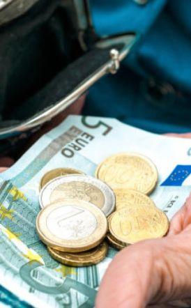 Το νέο σενάριο για τα αναδρομικά των συνταξιούχων