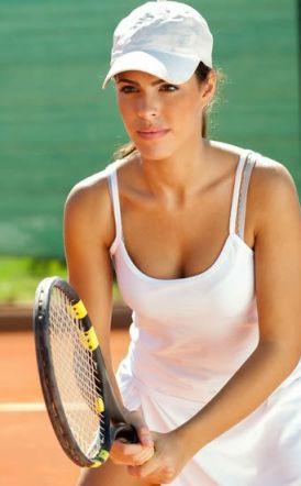 Η αναφορά του κ. Χαρδαλιά στο τένις- VIDEO