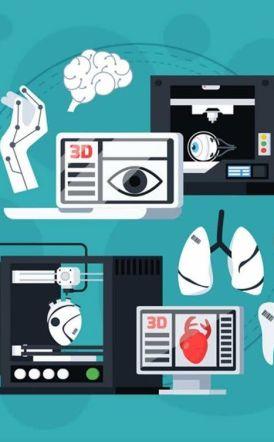 Καλοκαιρινές βουτιές στην Τεχνολογία για μικρούς και μεγάλους