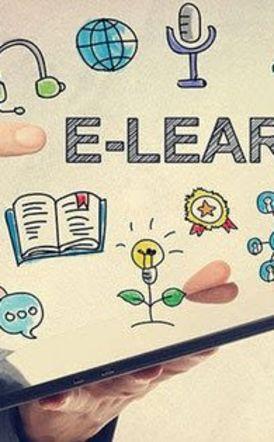 Δωρεάν E-learning μαθήματα από τη Δημόσια Βιβλιοθήκη της Βέροιας