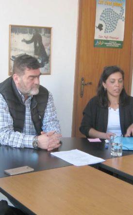 Καθαρίστριες σχολείων   Αλεξάνδρειας:  Στην Επιθεώρηση Εργασίας,   για συμβάσεις και δεδουλευμένα