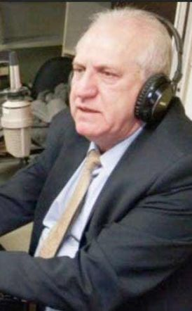 «Λαϊκά και Αιρετικά» (27/3): Ζωντανή σύνδεση με τον πρόεδρο του Δικηγορικού Συλλόγου Βέροιας Φώτη Καραβασίλη, το «τελευταίο αντίο» σήμερα στον αστυνομικό Λάμπρο Δημητρουλάτο, «Άνοιξαν» σταθμευμένο αυτοκίνητο στην περιοχή του Βυζαντινού μουσείου στη Βέροια