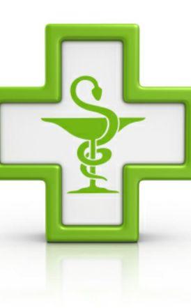 Εφημερίες και διανυκτερεύσεις φαρμακείων του Σαββατοκύριακου σε Βέροια, Νάουσα και Αλεξάνδρεια