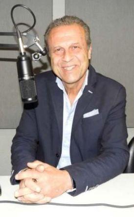 Αλέκος Τσαχουρίδης: «Ένα καλό επιτελείο, είναι το δυνατό χαρτί ενός καλού δημάρχου»