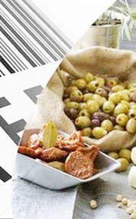 Τα κρασιά, τα τυριά και τα προϊόντα ελιάς της Ελλάδας εξαιρούνται και πάλι από τους αμερικανικούς δασμούς-Σε αναμονή για τα ροδάκινα