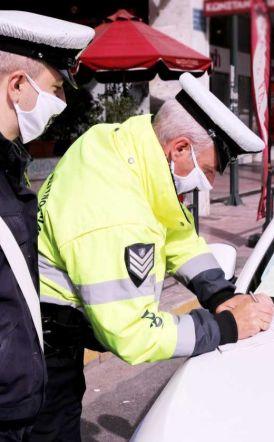 Πρόστιμο 2.000 ευρώ και 7ήμερο λουκέτο σε ουζερί της Ημαθίας για ανεμβολίαστο πελάτη