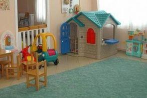 Μέχρι τα τέλη Σεπτεμβρίου η δεύτερη κατανομή θέσεων σε βρεφικούς, παιδικούς και βρεφονηπιακούς σταθμούς