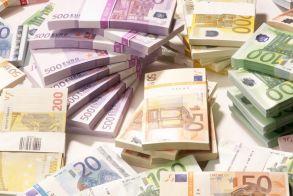 Επιστρεπτέα προκαταβολή : Πάνω από 650.000 αιτήσεις - Πότε μπαίνουν τα λεφτά