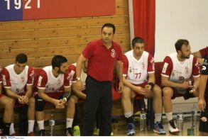 Handball Premier. Την ήττα 28-26 γνώρισε στην Δράμα ο Φίλιππος Βέροιας