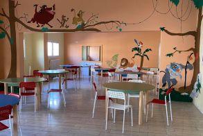 Παράταση υποβολής αιτήσεων για ΚΔΑΠ και παιδικούς - Οι νέες ημερομηνίες