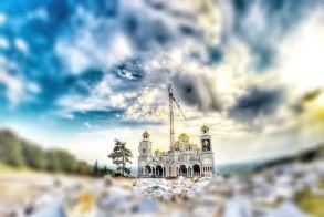 Τα Παύλεια  ως πυρήνας ανάπτυξης  του θρησκευτικού τουρισμού