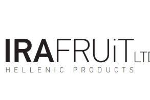 Η εταιρία επεξεργασίας φρούτων ΗΡΑ ΕΠΕ ζητά Ηλεκτρονικό  – Ηλεκτρολόγο, Γεωπόνο και υπάλληλο Γραφείου