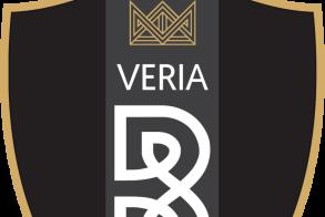 Διάθεση εισιτηρίων για τον αγώνα κυπέλλου της Βέροιας με την Καρδίτσα