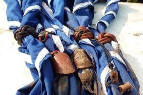 Η Ένωση Παλαιών Προσκόπων Βέροιας οργανώνει ομάδες εθελοντών για να βοηθήσει το έργο αποκατάστασης στα Φάρσαλα