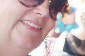 «Έφυγε» από κορωνοϊό η 65χρονη Ιφιγένεια Καραδήμου