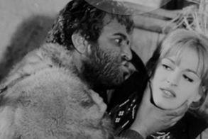 Οι «κακοί» του ελληνικού κινηματογράφου ήταν στη ζωή τους το ακριβώς αντίθετο