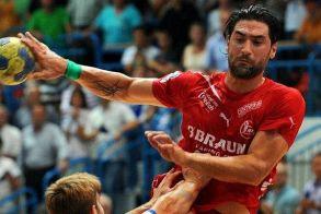 Γρηγόρης Σανίκης: «Να κριθεί ο τίτλος αφού παιχτεί το ντέρμπι του δεύτερου γύρου»