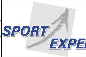 Αστέρας Αλεξάνδρειας – Sport Experte : Εβδομάδα προπονητικής εκπαίδευσης, μετρήσεων και αξιολόγησης για ποδοσφαιριστές 8-20 ετών
