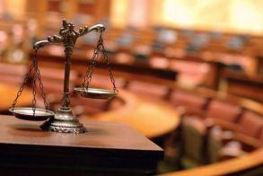 ΦΙΛΟΚΤΗΜΩΝ ΠΑΠΑΔΟΠΟΥΛΟΣ: Ένας ανιδιοτελής, βεροιώτης δικηγόρος και πολιτικός