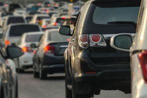 Τέλη κυκλοφορίας 2020: Αναρτήθηκαν στο Taxisnet - Βαριά πρόστιμα σε περίπτωση που δεν εξοφληθούν εντός της προθεσμίας!