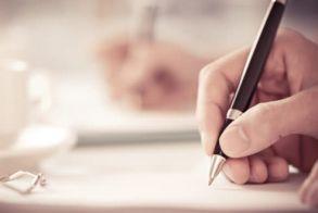 Πρόγραμμα δωρεάν κατάρτισης   για «Ψηφιακές Δεξιότητες   Κοινωνικής Δικτύωσης   με Εφαρμογές στο Χώρο Εργασίας