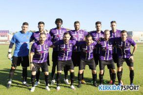 Οι ομάδες που δήλωσαν συμμετοχή στη νέα Football League!. Συμμετοχή και από ΝΠΣ Βέροια 2019