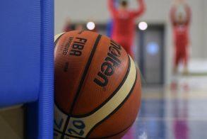 Οι 10 από τις 16 ομάδες μπάσκετ της Α2 κάνουν προπονήσεις