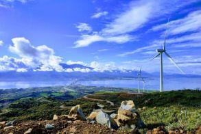 Ανανεώσιμες πηγές ενέργειας: το πιο φθηνό ρεύμα