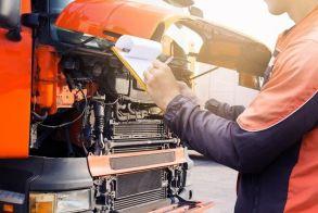 ΛΑΟΣ ΕΡΓΑΣΙΑ - Εταιρία επισκευής οχημάτων ΜΑΝ, ζητά να προσλάβει μηχανικό φορτηγών-λεωφορείων, βοηθό και ηλεκτρολόγο οχημάτων