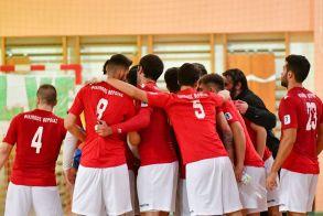 Handball Premier.