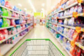 Μεγάλη αλυσίδα σούπερ μάρκετ προχώρησε σε υπερόγκες αυξήσεις στο lockdown