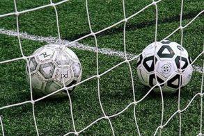 Την Τετάρτη 19/9/2018 η προπόνηση των μικτών ομάδων Παίδων και Νέων
