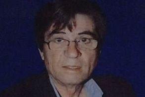 Απεβίωσε ο Κωνσταντίνος Κοσφίτσκας
