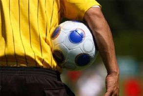 Οι διαιτητές που θα διευθύνουν τα ματς της 17ης αγωνιστικής της Football League