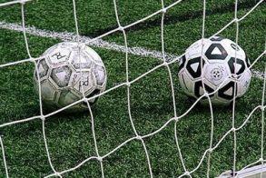 Σύνδεσμος Προπονητών Ημαθίας: Επανεξέταση διπλώματος UEFA C