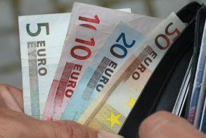 Επίδομα 600 ευρώ ανακοίνωσε η κυβέρνηση: Ποιοι και πώς θα το πάρουν