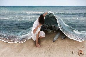 Καθαρό κι όχι πλαστικό μέλλον για τα παιδιά μας