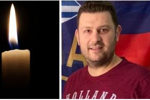 Συλλυπητήριο μήνυμα  του ΑΠΣ Φίλιππος Βέροιας