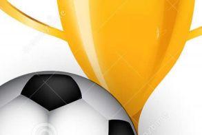 ΕΠΣ Ημαθίας 3η φάση Κυπέλλου. Βγήκε το μεγάλο ζευγάρι Τρίκαλα- Νάουσα