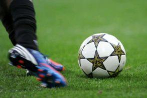Ποιες αθλητικές δραστηριότητες ξεκινούν ξανά, με άδεια για προπονήσεις και αγώνες την προσεχή εβδομάδα