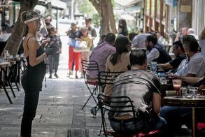 Απ. Βεσυρόπουλος: Μείωση ενοικίου 40% για τους μήνες Ιούλιο και Αύγουστο