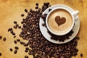 Από Δευτέρα επανέρχεται το πάμε για καφέ!