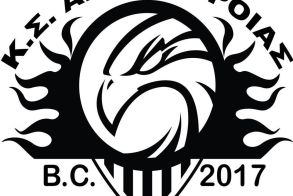 Η ετήσια Γενική Συνέλευση των Αετών Βέροιας και η ανοιχτή συζήτηση για το αναπτυξιακό πλάνο της διοίκησης