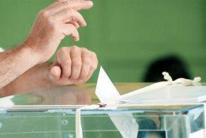 """Τα """"μαγικά""""  ενός εκλογικού νόμου"""