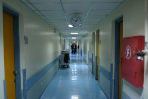 Πανελλήνιος Ιατρικός Σύλλογος για τον κορονοϊό: Οδηγίες προφύλαξης και διαχείρισης πιθανού κρούσματος
