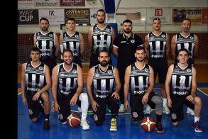 Διαιτητές – Κομισάριοι Γ' Εθνικής μπάσκετ Ανδρών (31/10) για την 2η αγωνιστική