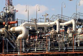 Διαδικασίες δημοπράτησης για την κατασκευή δικτύων φυσικού αερίου σε Βέροια και Αλεξάνδρεια