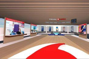 Η Vodafone και η Samsung Electronics Hellas δημιούργησαν    το πρώτο Virtual Reality κατάστημα στην Ελλάδα
